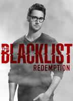 The blacklist redemption f1460f8d boxcover