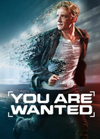 You are wanted 5b31fbe0 boxcover