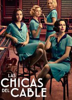 Cable girls e07ea9af boxcover