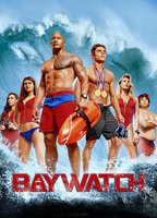 Baywatch c260cdef boxcover