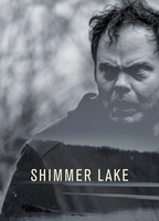 Shimmer lake 145cd9c1 boxcover