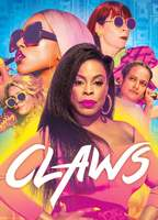 Claws 2b54bd5b boxcover