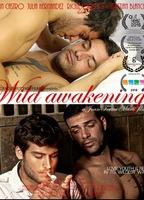 Wild awakening 2119ae2a boxcover