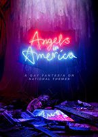 National theatre live angels in america b6656f15 boxcover