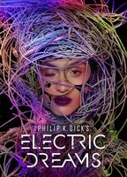 Philip k dicks electric dreams b6c2b033 boxcover