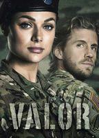 Valor ba793386 boxcover