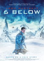 6 below miracle on the mountain