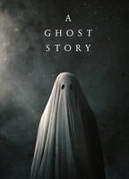 A ghost story ee3b687f boxcover