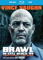 Brawl in cell block 99 ed9075c6 boxcover