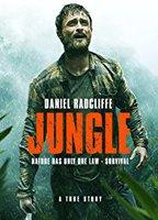 Jungle aa16e77f boxcover