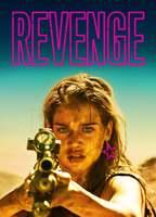 Revenge d849ec7d boxcover