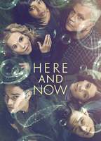 Here and now eb692555 boxcover