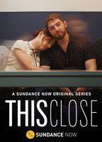 This close 975c5574 boxcover