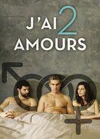 Jai 2 amours 4fb1665f boxcover
