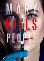 Mary kills people f1ee6c53 boxcover