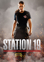 Station 19 6cce85a1 boxcover