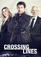 Crossing lines adffed9b boxcover