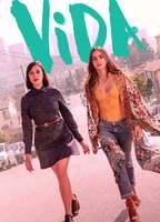 Vida 0522ca0d boxcover
