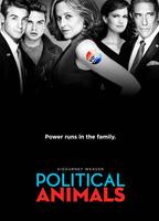 Political animals 14c6a2ba boxcover