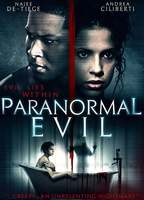 Paranormal Evil