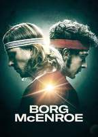 Borg vs mcenroe eebbedc0 boxcover