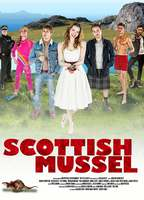 Scottish mussel 1deb74f8 boxcover