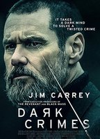 Dark crimes 9cf86437 boxcover