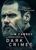 Dark crimes 9cf86437 boxcover
