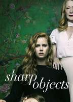 Sharp objects 917949c8 boxcover