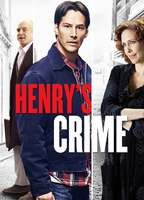 Henry s crime 008d7075 boxcover
