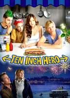 Ten inch hero 6491a4c1 boxcover