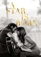 A star is born f8ca2f4f boxcover