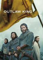 Outlaw king 2a5c2acb boxcover