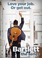 Bartlett e6e40a62 boxcover