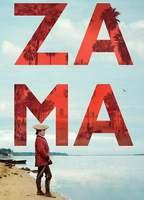 Zama 9674a077 boxcover