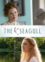 The seagull c65132ad boxcover