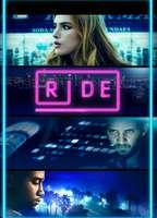 Ride 5202927f boxcover