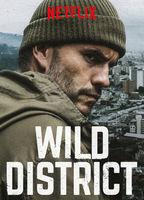 Wild district 12080e2d boxcover