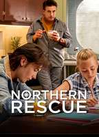 Northern rescue e4dcd5d6 boxcover
