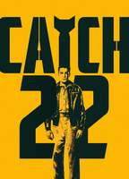 Catch 22 cfc566b8 boxcover