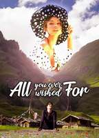 All you ever wished for ba8e7f7f boxcover