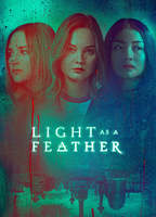 Light as a feather 5ade4c73 boxcover