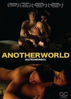 Anotherworld 0309f67c boxcover