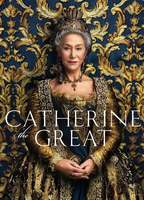 Catherine the great db5326d3 boxcover