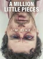 A million little pieces e1be03e9 boxcover
