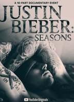Justin bieber seasons 44775dcd boxcover