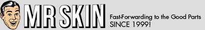 Logo sm2