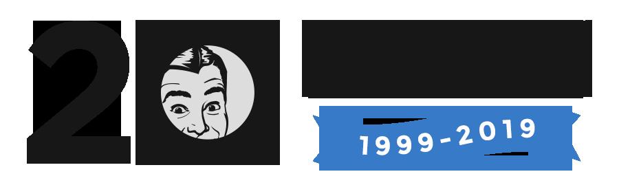 Mrskin 20 anniversary