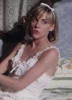 Bess armstrong 978fa9e6 biopic