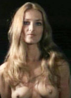 Barbara bouchet ec03a4e5 biopic